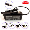 19.5V 3.34A 65W Laptop Ac Adapter Charger for Dell 1505 1520 1521 1525 1526 1545 1564 1720
