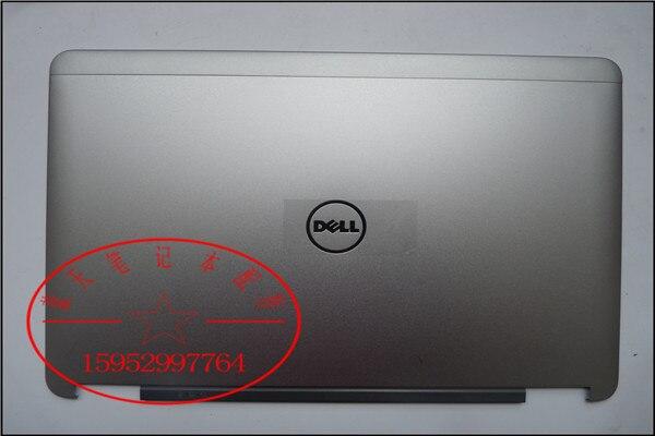 FOR DELL  Latitude E7240 brand new A shell top Cover DP/N:023KV8 dell latitude e7240