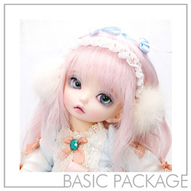 OUENEIFS bjd sd doll fairyland littlefee luna 1/6 body model reborn baby girls boys  eyes High Quality toys shop make up resin oueneifs ramcube muty bjd sd doll 1 6 yosd girl boy body volks resin figures model reborn boys eyes high quality toys shop