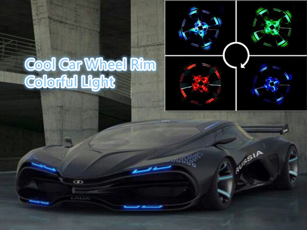 popular led lights for car rims buy cheap led lights for car rims lots from china led lights for. Black Bedroom Furniture Sets. Home Design Ideas