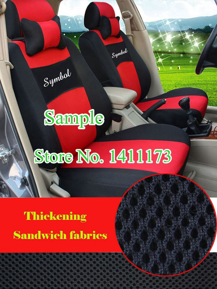 RL-LK163 CAR SEAT COVERS (11)