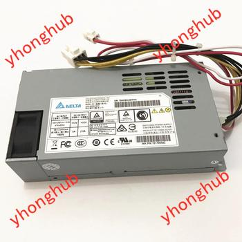 цена на Delta Electronics DPS-200PB-185 A Server Power Supply 190W PSU Hikvision video recorder