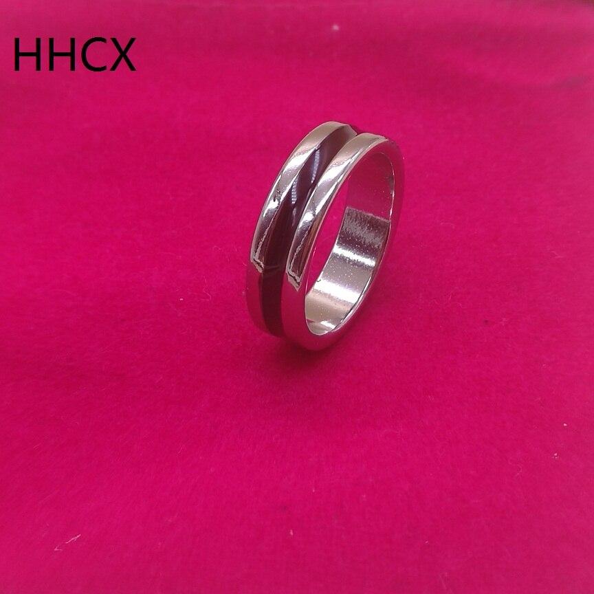 1pcs N35 Strong NdFeB Silver Magnetic Ring Magic Permanent Neodymium Magnet  Props Inside Diameter 18mm 19mm 20mm 21mm
