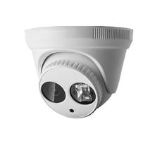 JSA 360 rotation manually viewing Onvif P2P1080P IP Camera Array IR Night Vision ABS 2MP Full HD Camera CCTV Security
