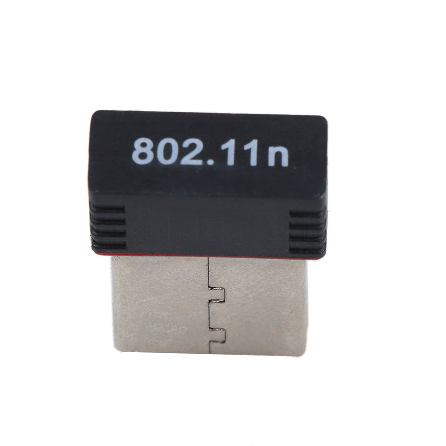 SKU015073 (6)