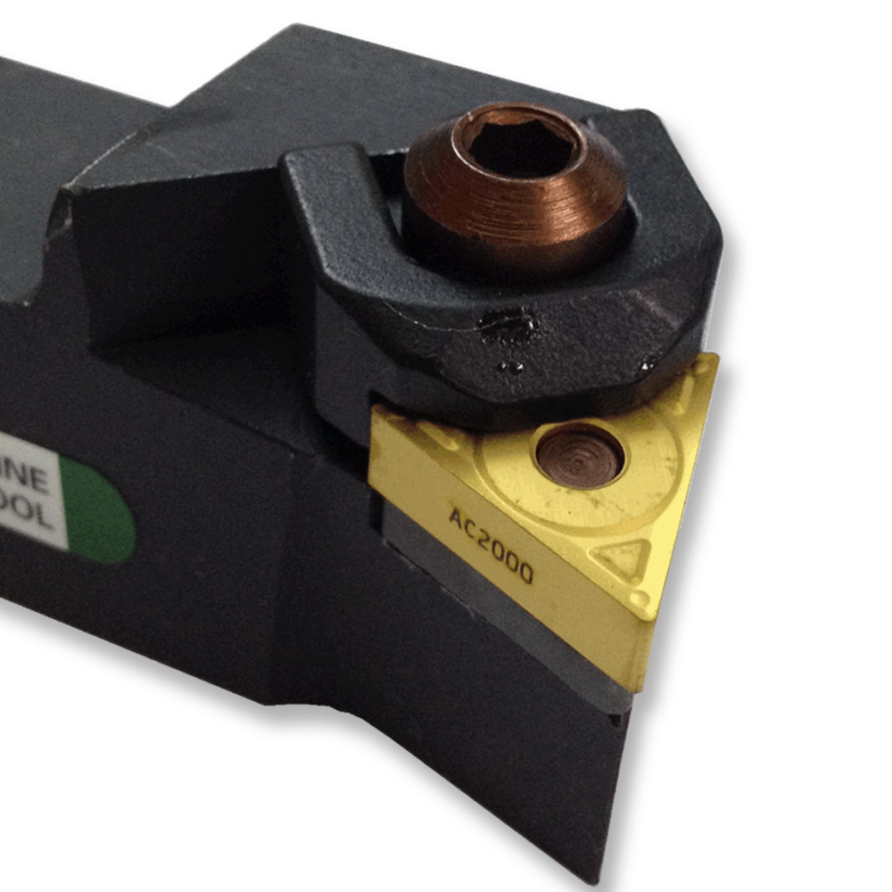 MZG WTQNL1616H16 16mm 25mm External Carbide Insert Turning Tool Holders CNC Lathe Machining Arbor Boring Toolholder Cutting Bar