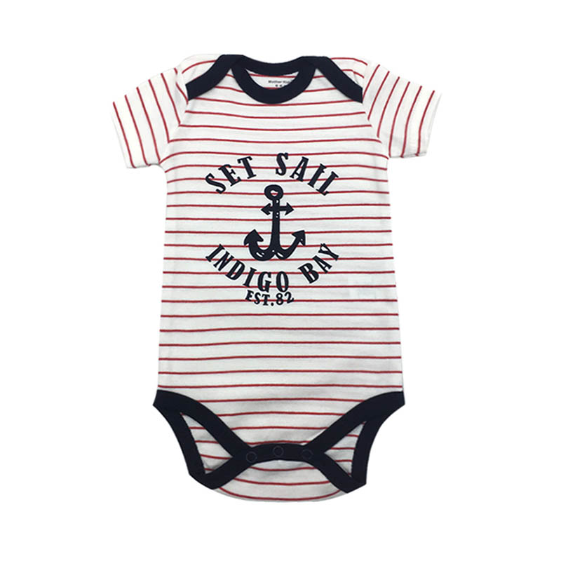baby bodysuit-3