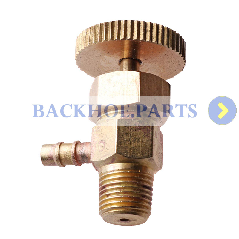Backup Alarm 6651512 for Bobcat Skid Steer A220 A300 A770 S100 S130