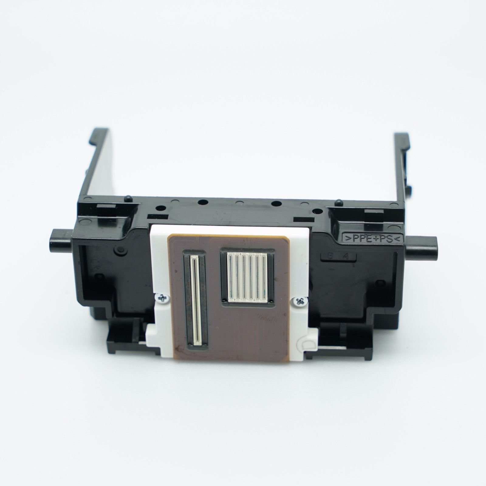 QY6-0067 Print Head FOR CANON iP5300 MP810 IP4500 MP610 shipping free new printhead qy6 0067 for canon ip4500 ip5300 mp610 mp810 printer parts