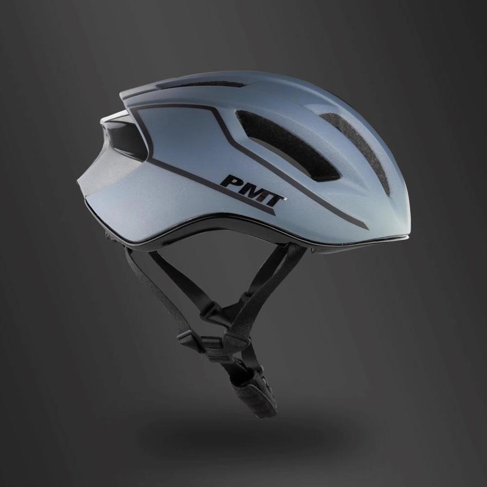 Image 3 - Pmt novo capacete de bicicleta integralmente moldado ciclismo capacete respirável estrada montanha mtb capacete da bicicletabicycle helmetcycling helmetbike helmet -