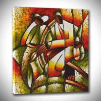 World Famous Paintings Picasso Painting Abstract Painting Picasso S Painting Abstract Woman Hand Painted Copy Wholesale