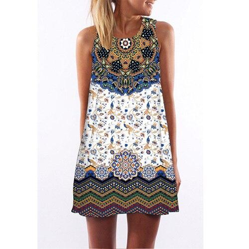 Vestidos Dress Women...
