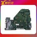X550ep laptop motherboard cpu 3800 4g para asus mainboard não-integrado frete grátis