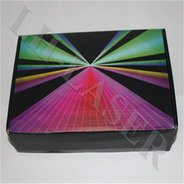 Free Shipping ILDA Animation IShow Laser Control Software-in