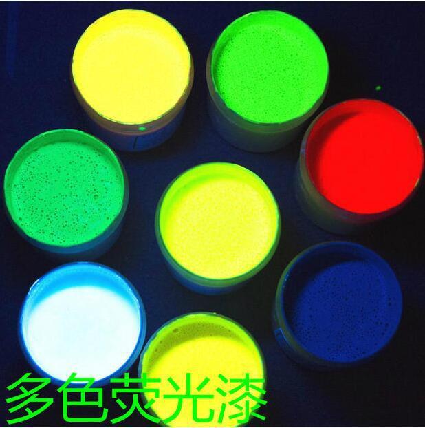 Spezielle In 10 Lampe Haut 97 Leuchtfarbe Pigment Uv Malerei 13Off Phosphor Us22 Teilelos Leuchtstoff Wachsen 10 MSzVqUp