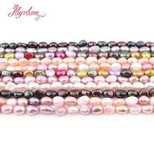 b23ac8477859 Compra pearls natural y disfruta del envío gratuito en AliExpress.com