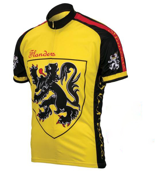 2018 new UCI all pro teams summer mens Cycling jerseys MTB Ropa Ciclismo Bicycle jersey pro cycling jersey road bike men цена