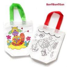 Draw Handbag Promotion Shop For Promotional Draw Handbag On
