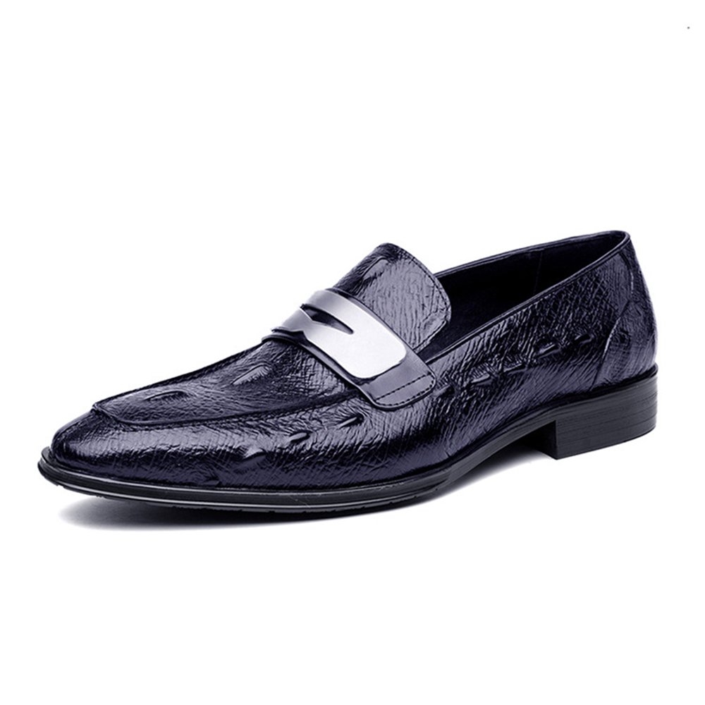 Most Comfortable Luxury Brand Shoes