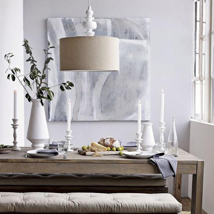 Lampadari Camera Da Letto Design ~ Design casa creativa e mobili ispiratori -> Lampadari Moderni Camera Letto