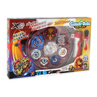 Hot Style XD168 Beyblade Burst Toys Arena Set Sale Beyblades Metal Fusion God Spinning Top Bey