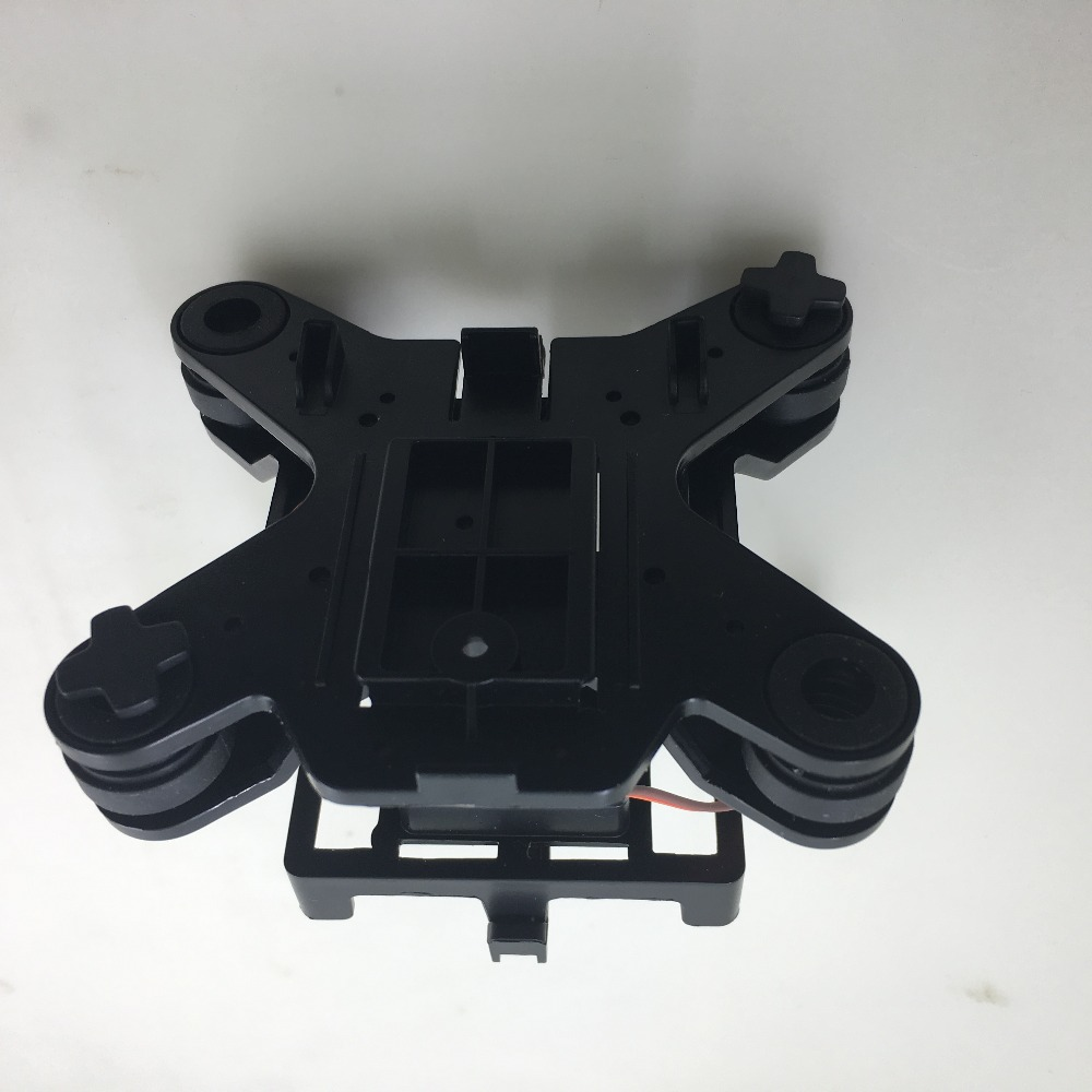Original 1 Axis Gimbal For Hubsan X4 PRO H109S RC Drone Quadcopter H109S STANDARD Edtion Spare Parts