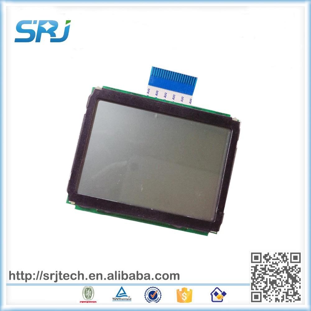 C0B51151A-ASSY 2NF-SEW-AB 0063A2 LCD Display Screen Panel + Free A Set Tools