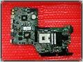 660202-001 da0sp9mb8d0 para hp para notebook para hp envy 17t-2100 para envy 17 portátil hm67 100% totalmente probado!