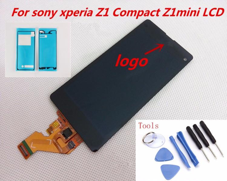 z1mini-1