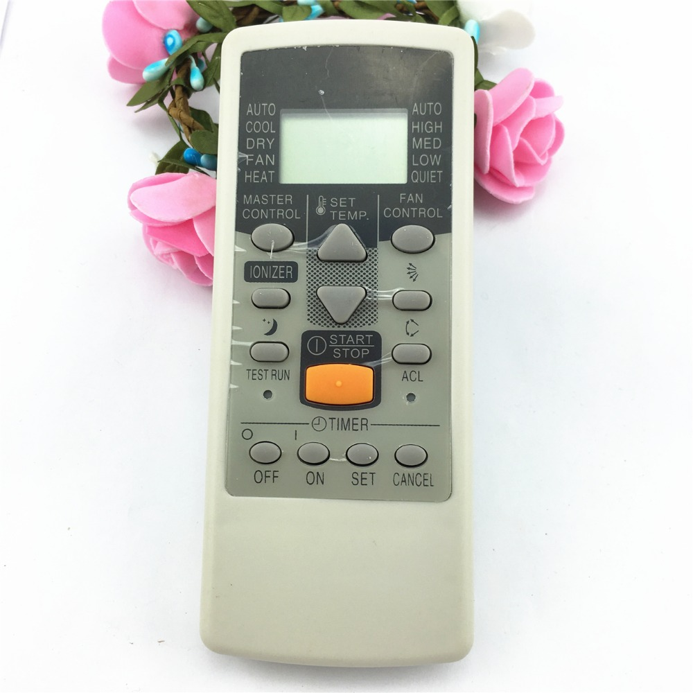 Air Conditioner conditioning remote control suitable for fujitsu AR-DJ5 AR-JE5 AR-JE4 AR-PV1 AR-PV2 AR-PV4 AR-JE7 AR-DJ5 терминал kss pv2 7a 100pcs