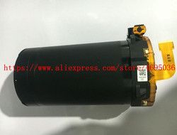NEW FOR Nikon P1000 lens 24-3000mm lens Digital Camera Repair Part Black NO CCD