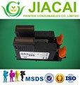 Para hp 940 c4900a c4901a cabeça de impressão da cabeça de impressão para hp pro 8000 a809a a809n a811a 8500 a909a