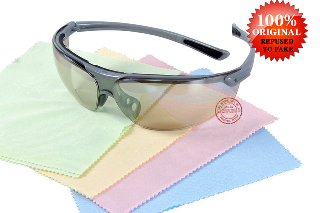 Free shipping 100% Original 3M 1791T Protect Eye goggles/safety glasses/protective  eyewear