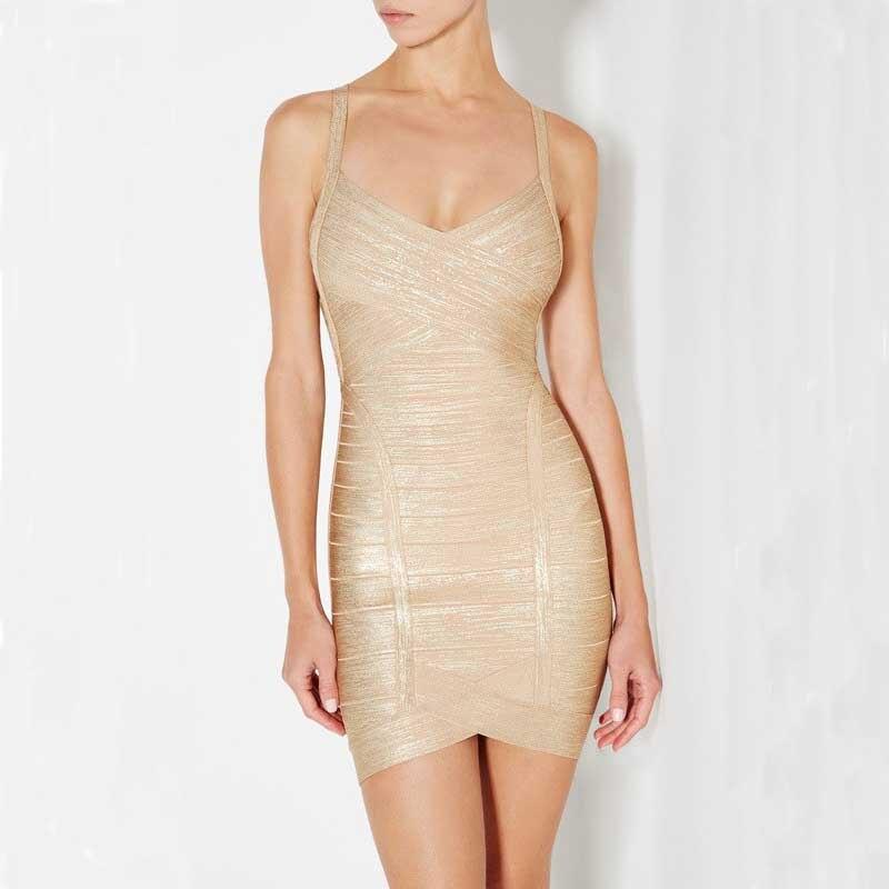 d6fd6d1b5baa Colour Summer Party Della Fashion Mini Style Gold Primavera Vestito  All ingrosso Multipla pink Gold Dress lavanda Fabbrica Cielo Nero ...