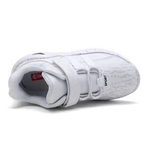 Image 3 - Kids Shoes boys trainers sneakers tenis infantil Children sapatos infantis chaussure enfant basket  chaussure garcon enfant