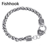 Popular Fishhook Clasp Buy Cheap Fishhook Clasp Lots From China