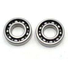 Crankshaft Ball Bearing Kit For MS170 MS180 017 018 019T MS190T 191T Chainsaw Replacement Parts 9503