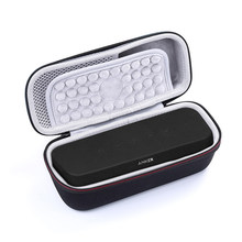 Portable EVA Protective Storage Hard Case Box Bag Sleeve For Anker SoundCore Boost 20W Bluetooth Speaker BassUp Technology(China)