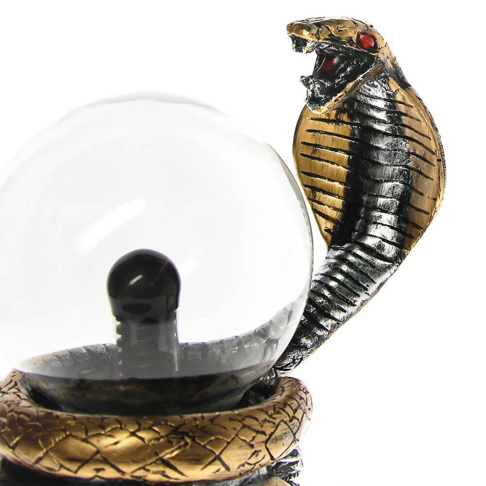 пришел змея на шаре картинки если вам вдруг