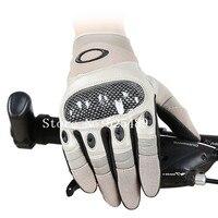Yeni karbon fiber kaplumbağa kabuğu taktik savaş açık eldiven dokunmatik ekran motosiklet eldiven luvas motoqueiro guantes gants moto