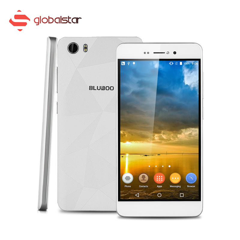 have buy bluboo picasso 4g lte dual sim 5 inch hd 2gb ram android 6 0 highly-anticipated matchup between