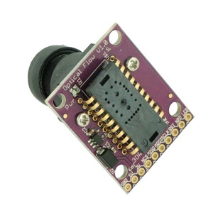 Image 4 - البصرية تدفق الاستشعار APM2.5 تحسين موقف عقد دقة Multicopter ADNS 3080