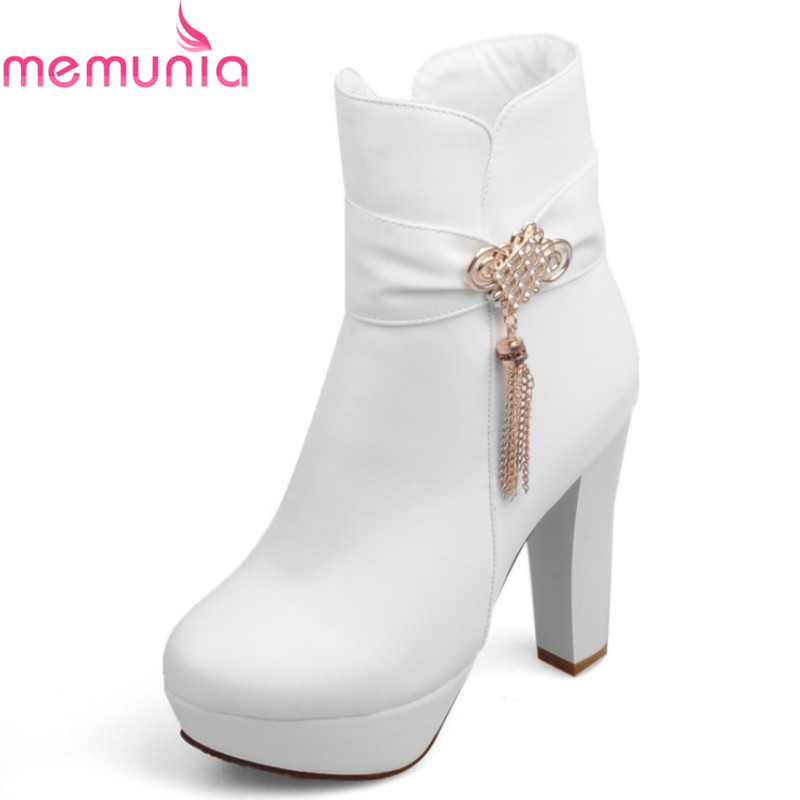 popular white ankle boots buy cheap white ankle boots lots