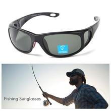 OUTSUN Plus Case Fashion Flexible Sunglasses Men Polarized UVLens Bra400 Lens Brand Designer Polaroid Fish Glasses 212