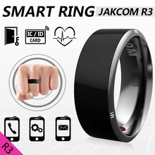 Jakcom Smart Ring R3 Hot Sale In Video Cameras As Mini Spycam Camera Bike Professional Camcorders