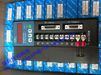 XCS2009B XCS2011A3 xuncheng Servo motor 1.5KW servo motor driver Plastic bag making machine parts Servo motor