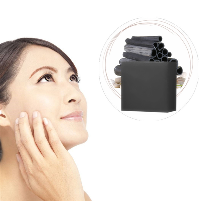 Skin Tightening Whitening Serum Face Moisturizing Handmade Soap Anti Wrinkle Delay Ageing Face Fine Lines Acne Treatment Soaps
