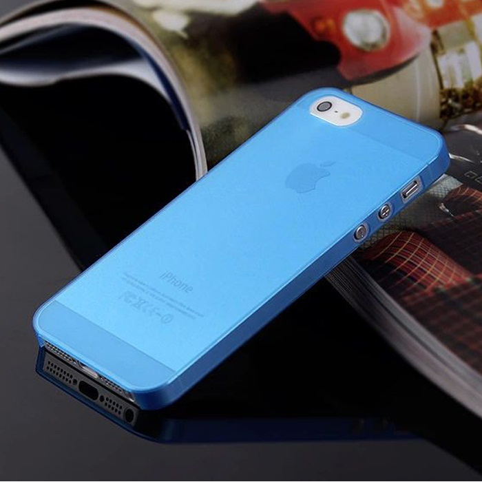 Cell Phone Cases for iphone  5 5s11