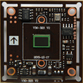 2.0MP AHD Камеры CCTV Совета Модуль Камеры IMX323 + V30 Sony CMOS Sensor 1080 P гибридные Камеры совета 4 в 1 AHD-H/CVI/TVI/CVBS