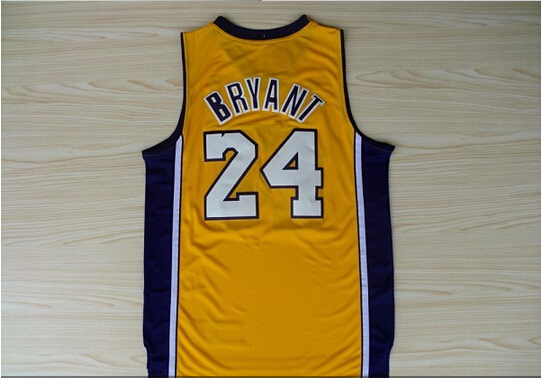 3a3245577a49 all kobe bryant jerseys